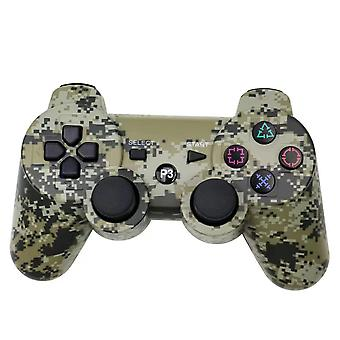 Ps3 Compitible Gamepad Controller