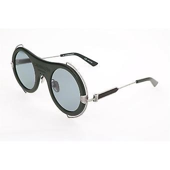 Calvin klein sunglasses 883901102253