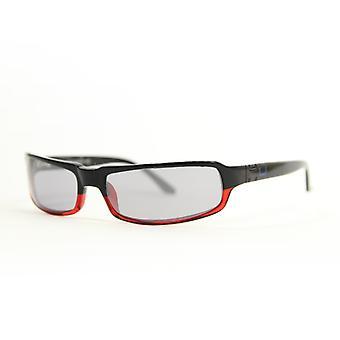 Ladies' solglasögon Adolfo Dominguez UA-15073-574