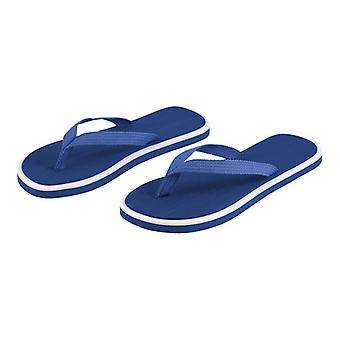 Flip Flops 149860