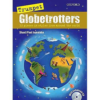 Trumpet Globetrotters