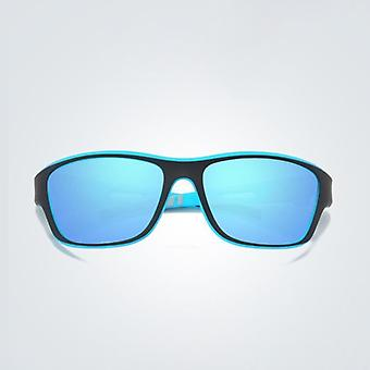 Solglasögon för havsvind för män