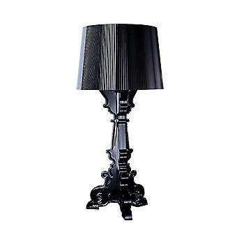 Italien Design Kartell Bourgie Tischlampen