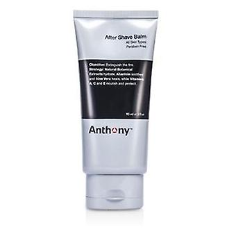 Anthony Logistic For Men After Shave Balm - 90ml/3oz