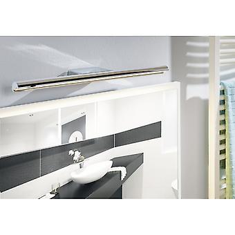 Eglo Terros Bathroom Wall Bracket Fitting
