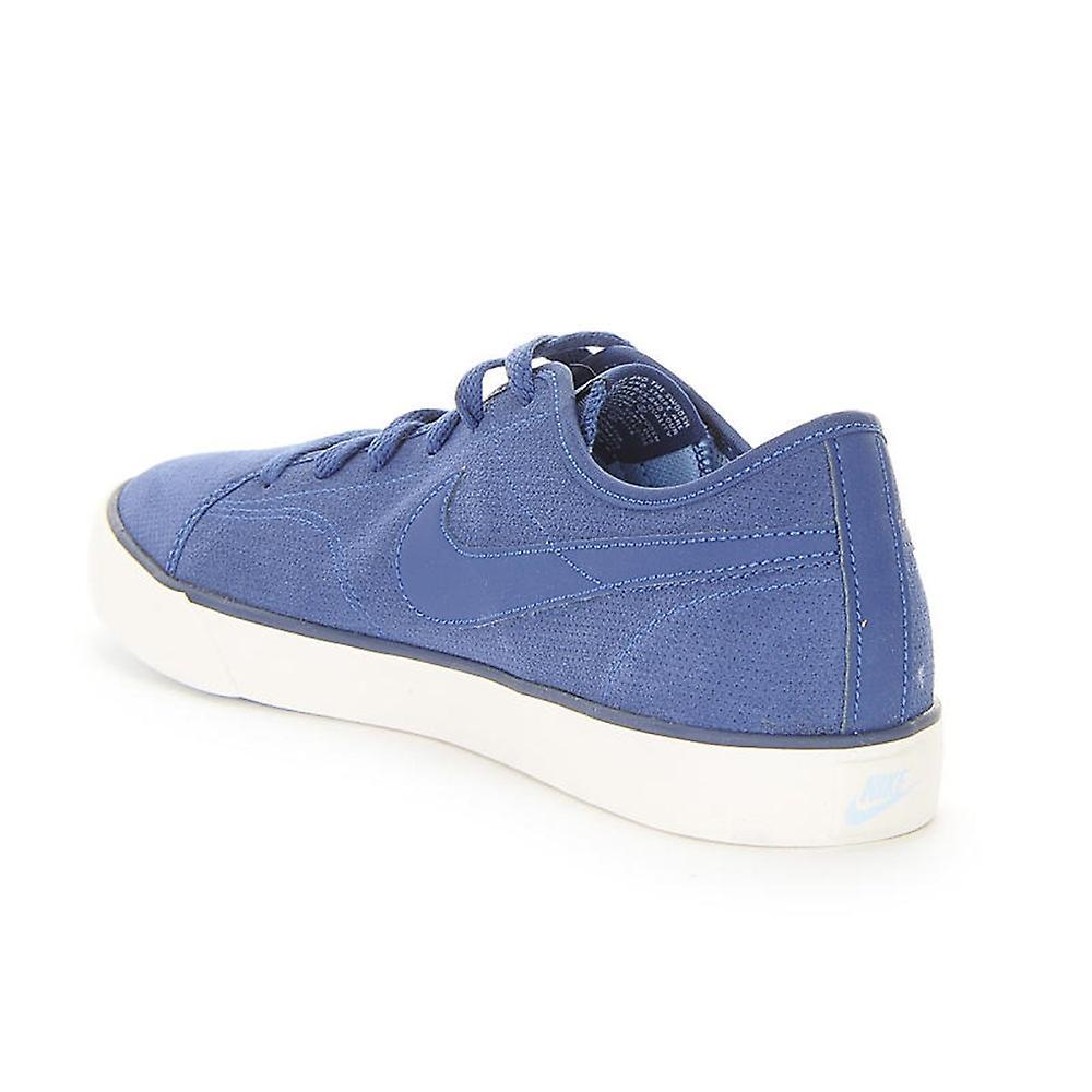 Nike Primo Cour cuir 644826440 universel toutes les chaussures de l'année