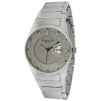 Kenneth Cole Mens Watch KC9291
