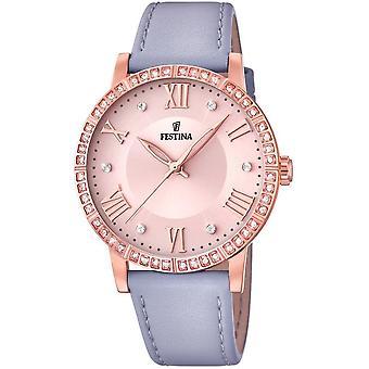 Festina Lady watch F20414-1