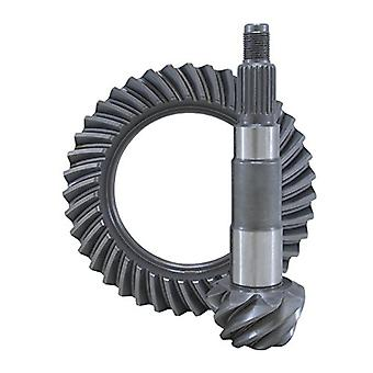 USA Standard Gear (ZG T7.5R-529R) Ring and Pinion Gear Set for Toyota 7.5