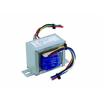 Omnitronic ELA-T30 PA Transformator 30 W