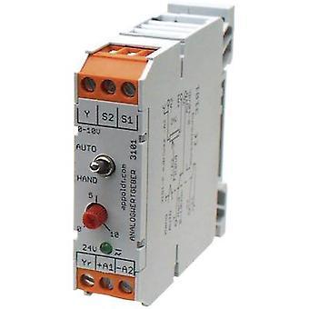 Appoldt AWG-4-20mA Encoder module 1 pc(s)