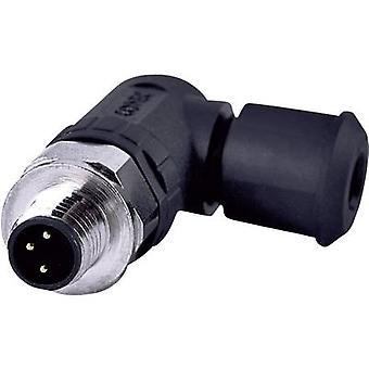 Conec 42-00025 SAL-8-RSWC3-S