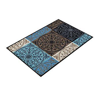 lavage + sec tapis tapis lavables Da Capo
