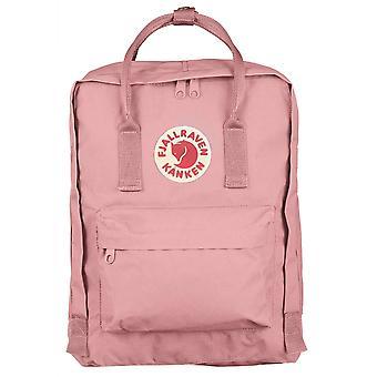 Fjallraven Kanken - Peach Pink