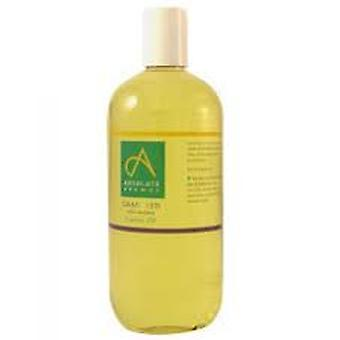 Absolute Aromas, Grapeseed Oil, 500ml