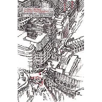 An Attempt at Exhausting a Place in London by Nathan Penlington & Sarah Lester