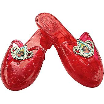 Elena Shoes Elena of Avalon Child One Size
