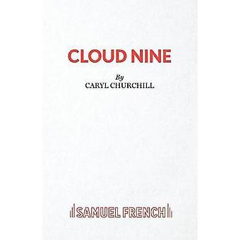 Cloud Nine  A Play by Churchill & Caryl