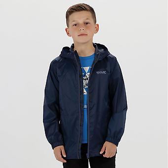Regatta Pack-It III Wasserdichte Kinderjacke - SS20