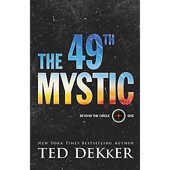 The 49th Mystic by The 49th Mystic - 9780800734930 Book
