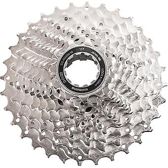 Shimano CS-HG500 / / 10-speed kassett (11-32 tenner)