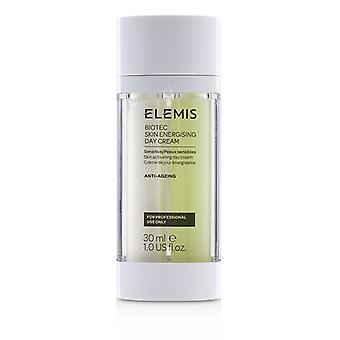 Elemis Biotec Skin Energizsing Day Cream - Sensible (producto de salón) - 30ml/1oz