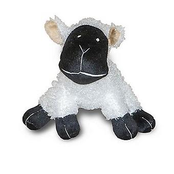 Design dinamarquês Seamus o cão de ovelha Toy