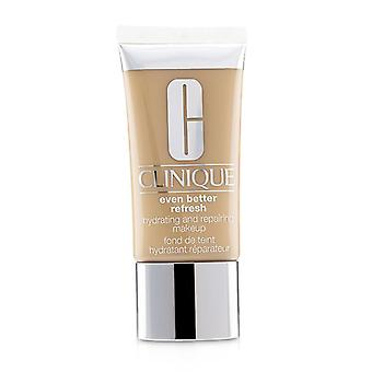 Even Better Refresh Hydrating And Repairing Makeup - # Cn 74 Beige - 30ml/1oz