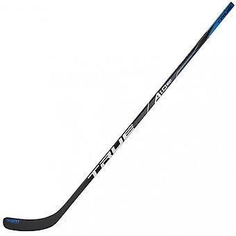 True A1. 0 SBP matte grip senior hockey stick SR Flex 85 model 2018
