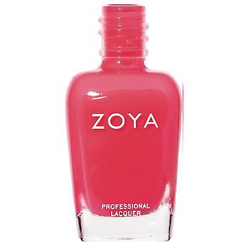 Zoya Nail Polish-Kylie 2 14 ml (ZP299)