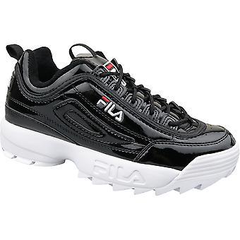 فيلا المعطل M Wmn 1010441-25Y أحذية رياضية النساء