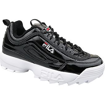 Fila Disruptor M Wmn 1010441-25Y Womens sneakers