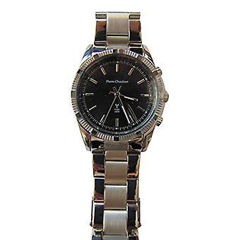 Pierre Chaubert Clock Woman ref. CSNRCWAB16AL83401