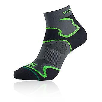 1000 Mile Fusion Sport Anklet Socks - AW20