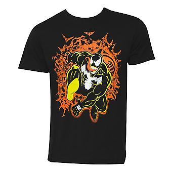 Venom Lethal Protector Men's T-Shirt