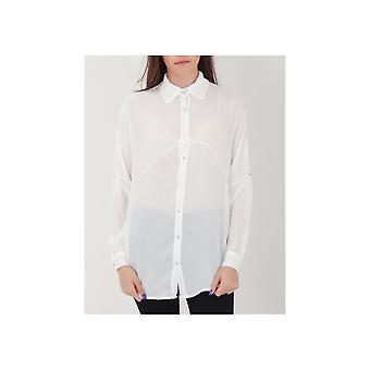 Nu Denmark Oversized Shirt