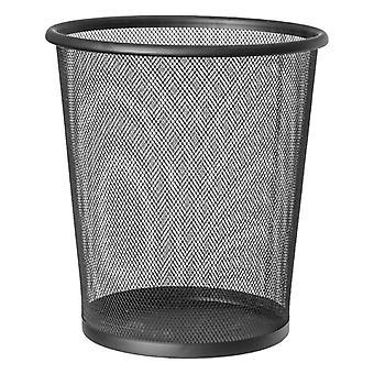 Tatkraft, mesh-recycle bin (12 L)