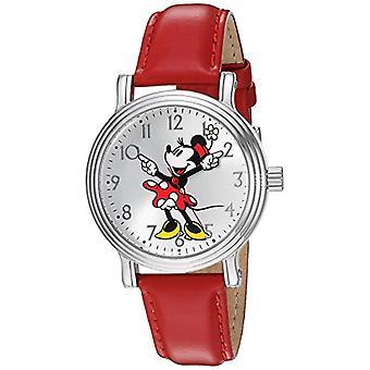 Disney Watch Woman Ref. W002760