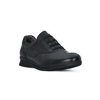 Fluchos Negro schoenen