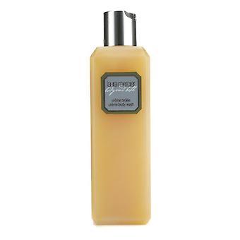 لورا مرسييه Creme Brulee الجسم يغسل 236 مل/8 أوقية