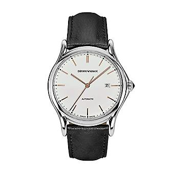 Watch-Men-Emporio Armani-ARS3023