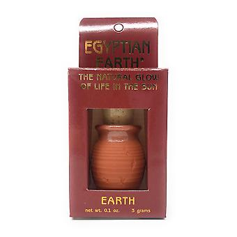 Colora Egyptian Earth - Bronze your skin in seconds