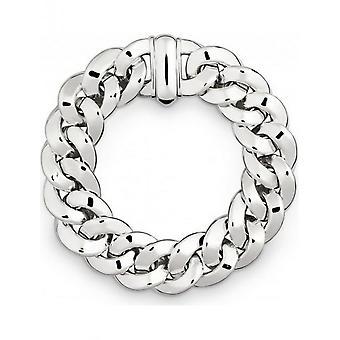 QUINN - Bracelet - Women - Silver 925 - 0280073