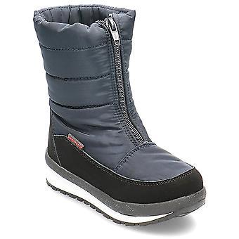 CMP Rea WP 39Q4964N950 universal winter kids shoes