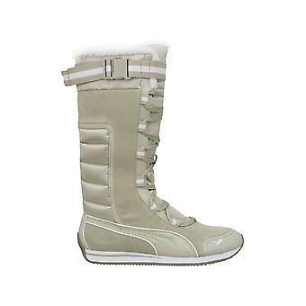 Puma Kami Wns 34990807 universal Winter Damen Schuhe