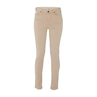 White Stuff Super Soft Skinny Women's Jeans