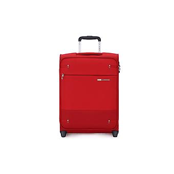 Samsonite base boost 5520 lenght 40cm borse