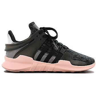 adidas EQT Support ADV W BB2322 Damen Schuhe Schwarz Sneakers Sportschuhe