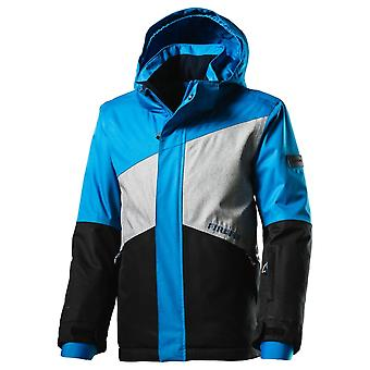 Firefly 267578901 Timothy Snowboard Jacket