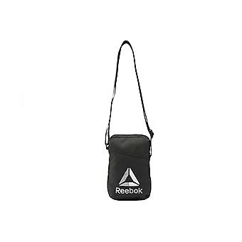 Reebok Essentials City Bag EC5570 Unisex sachet